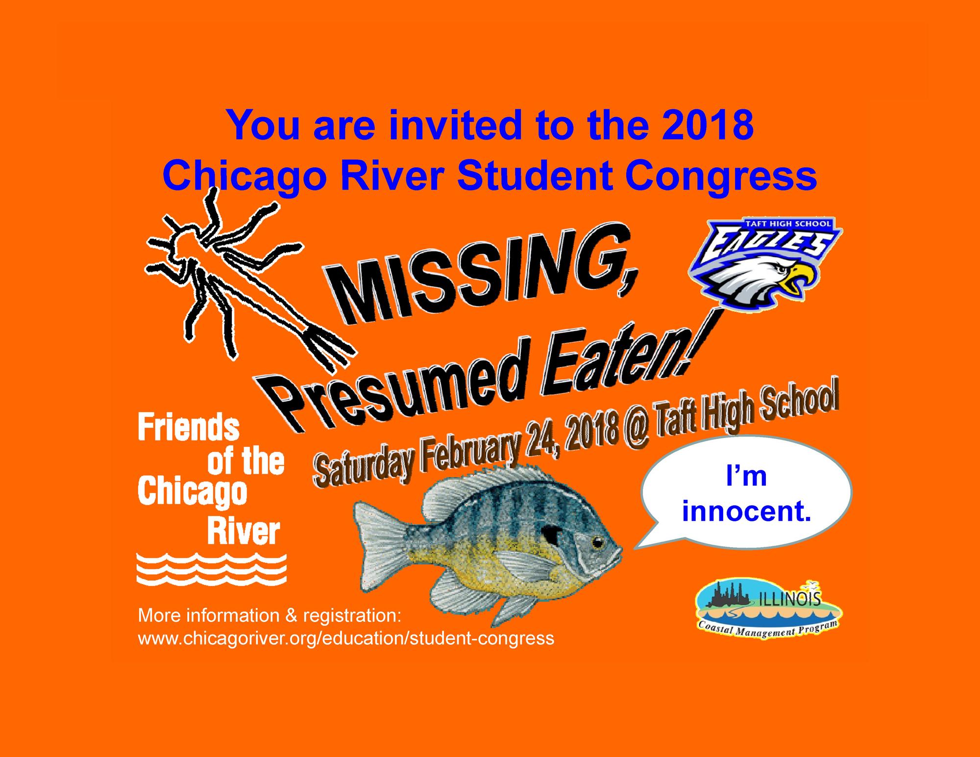 Missing__presumed_eaten