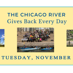 Giving_tuesday_2017_banner