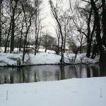 Labugh-winter