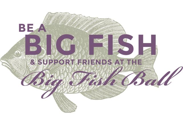 Beabigfish2018