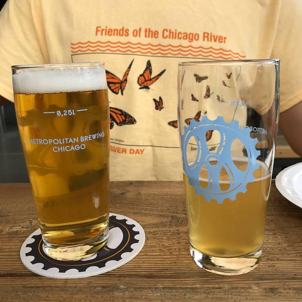 Crd_-metropolitan_brewing