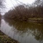 Kickapoo_-_river