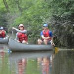 Pic_for_wilderness_paddle_-_for_web