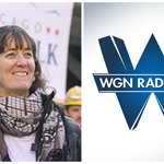 Frisbie_on_wgn
