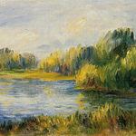 Renoir_banks_river_db73_-_riverart