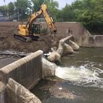 Dam_removal