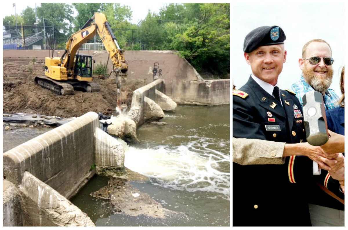 Dam_removal_collage_fixed