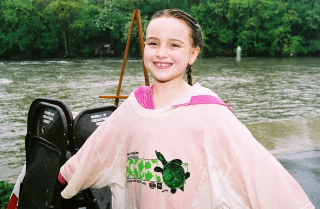 Little_girl_river_park_crd_2003_weblarge
