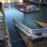 Sunken_barge_10-20-14