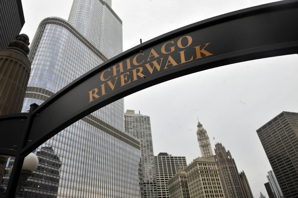 Riverwalk-cst-020415-1