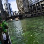 635621130699864926-ap-st.-patrick-s-day-chicago