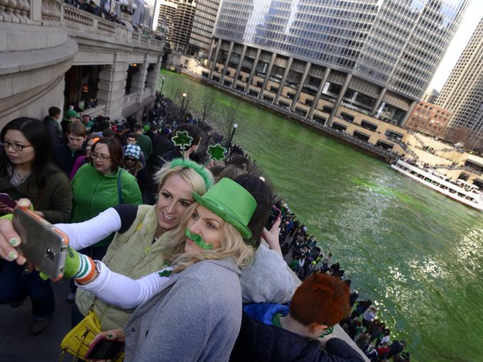 635620918229853572-ap-st.-patrick-s-day-chicago.1