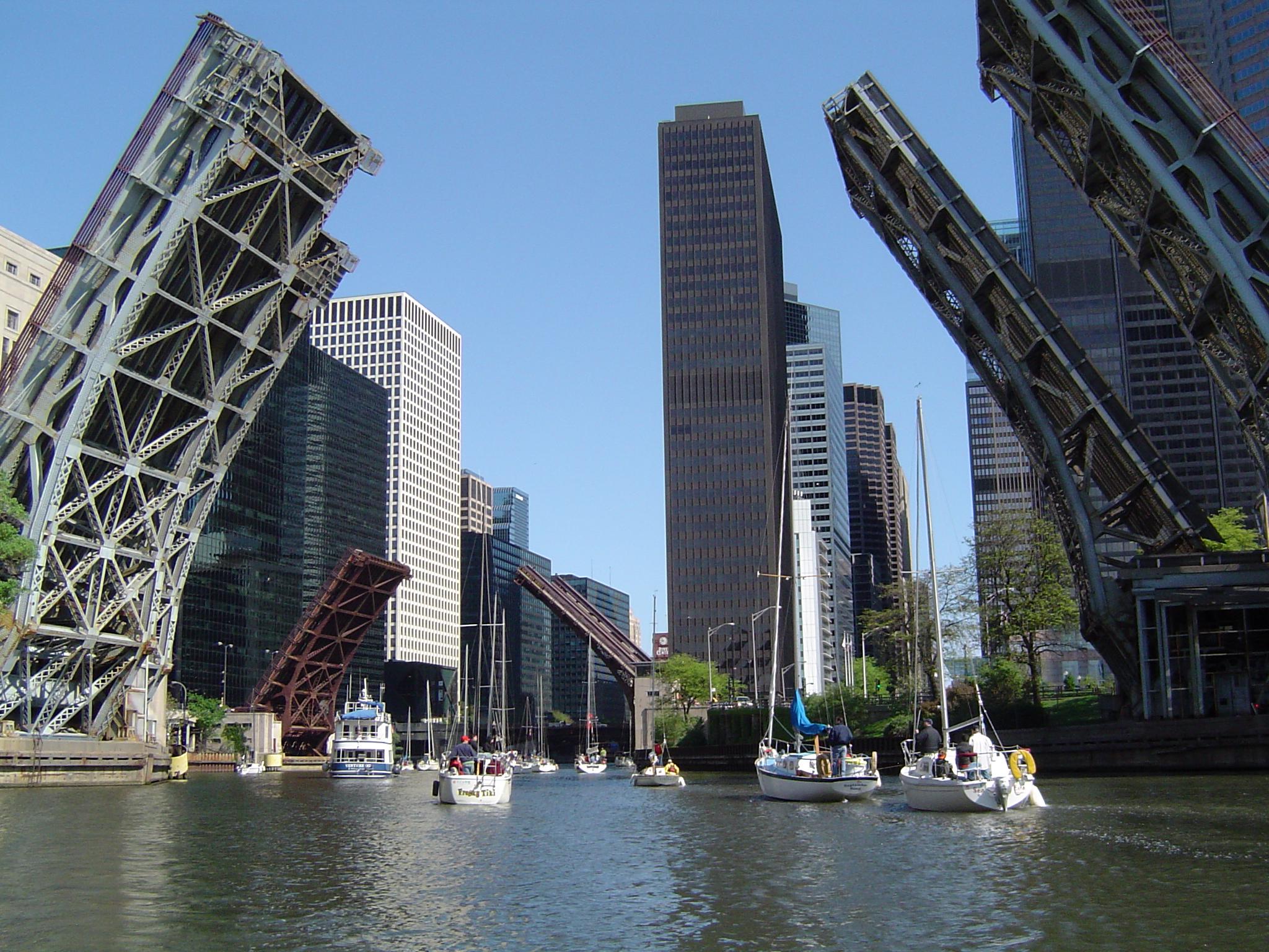 Chicago_river_day__2007_wbez_trip_029