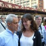 Mf_and_rahm_-_web