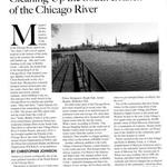 Chicago_life_nyt_6-14-15_-_web_page_1