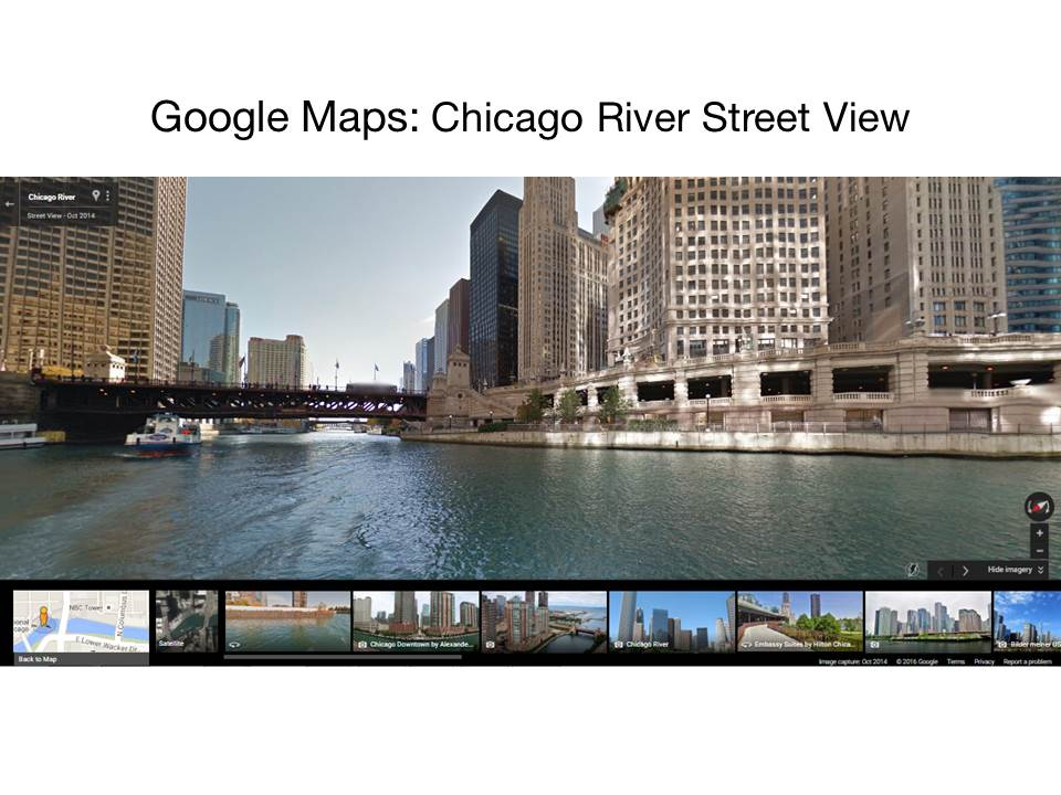 Chicago_river_streetview
