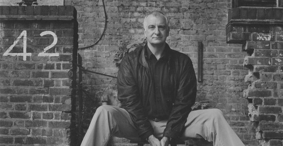 A influência de Douglas Adams na Cultura Pop