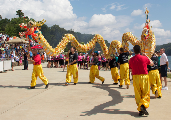 dragon_boat_dragon_dance