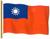 flag_roc