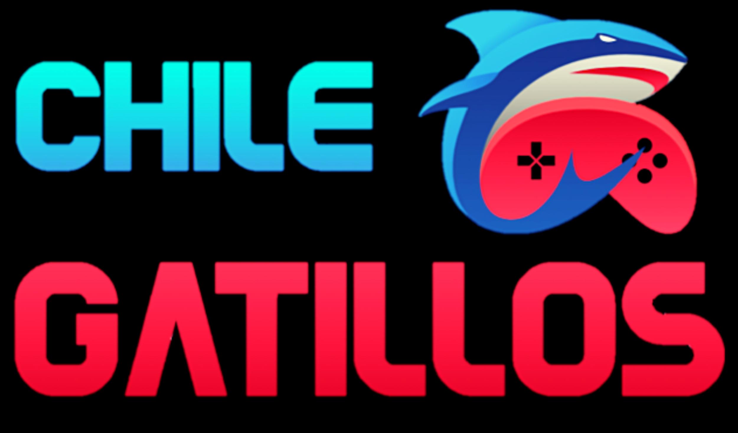 Chile Gatillos