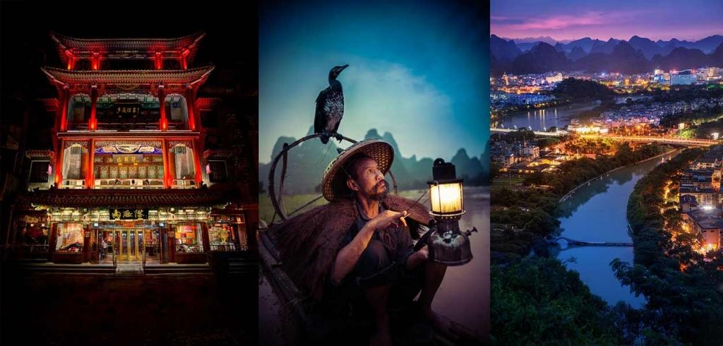Trey-Ratcliff-China-Photos-02