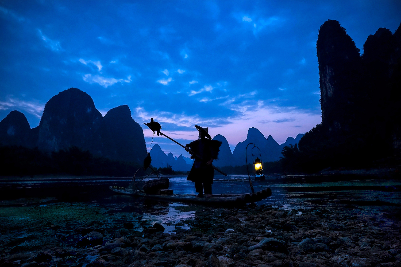 Michael-Steverson-Guilin-China-06.jpg