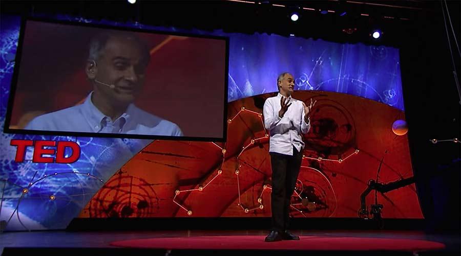 Ted-Talk-Pico-Iyer-CLI-identity