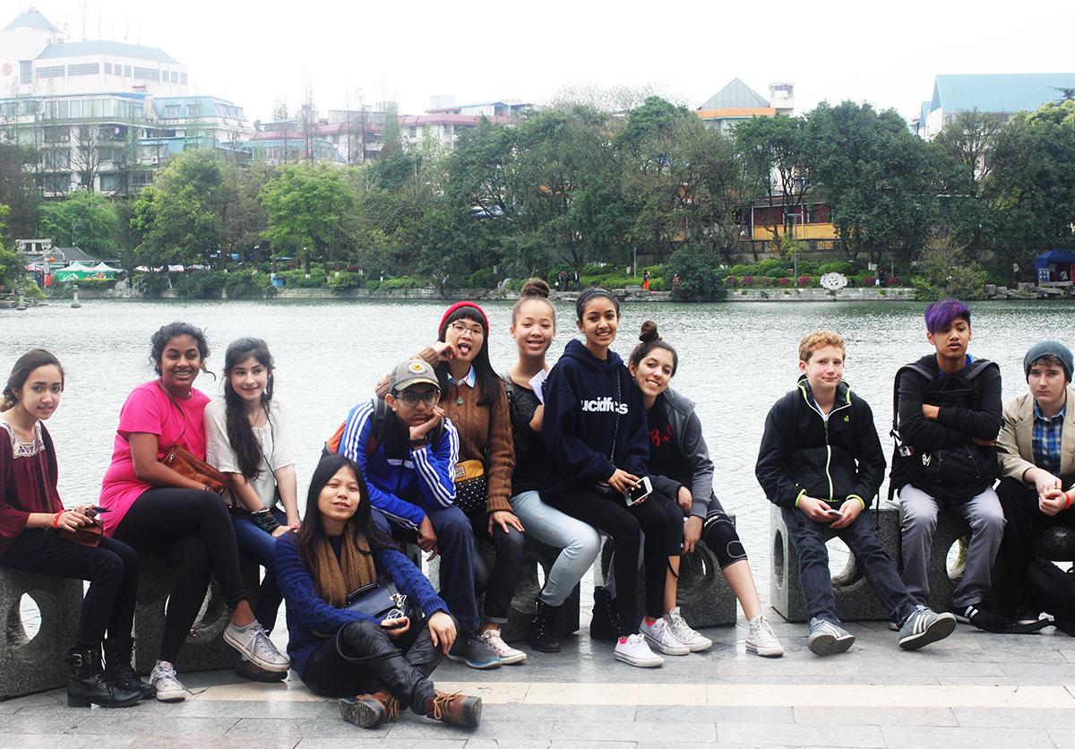 Atlantic-International-School-CLI-China-Summer-2015