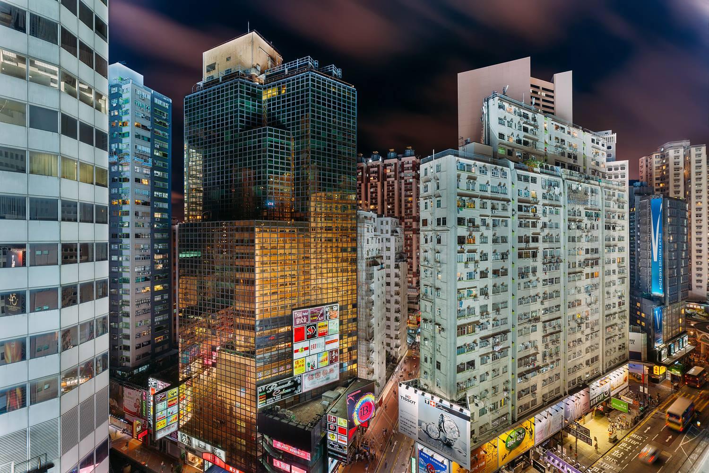Peter-Stewart-CLI-Hong-Kong-Photography-01.jpg