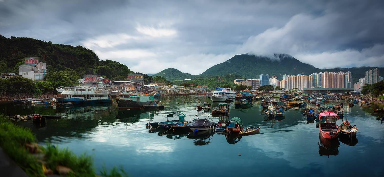 Peter-Stewart-CLI-Hong-Kong-Photography-02.jpg
