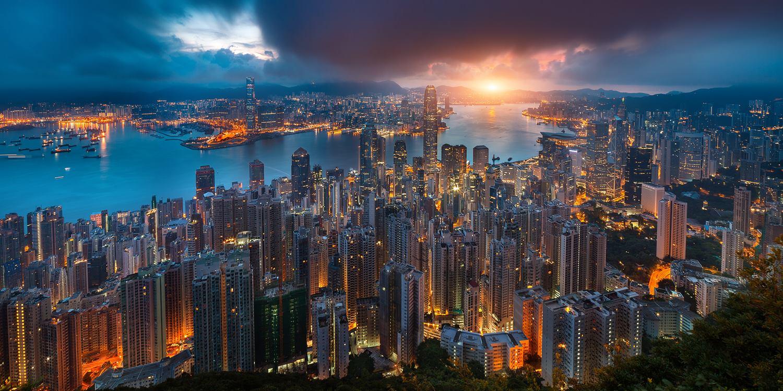 Peter-Stewart-CLI-Hong-Kong-Photography-04.jpg