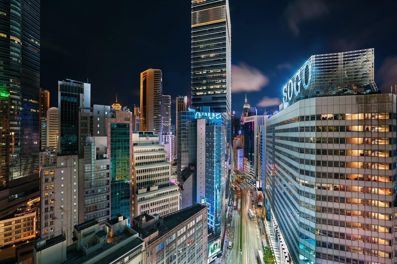 Peter-Stewart-CLI-Hong-Kong-Photography-05.jpg