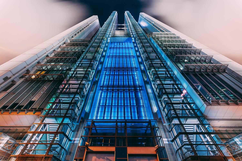 Peter-Stewart-CLI-Hong-Kong-Photography-12.jpg