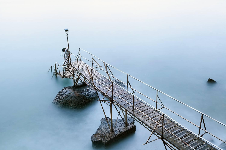 Peter-Stewart-CLI-Hong-Kong-Photography-13.jpg