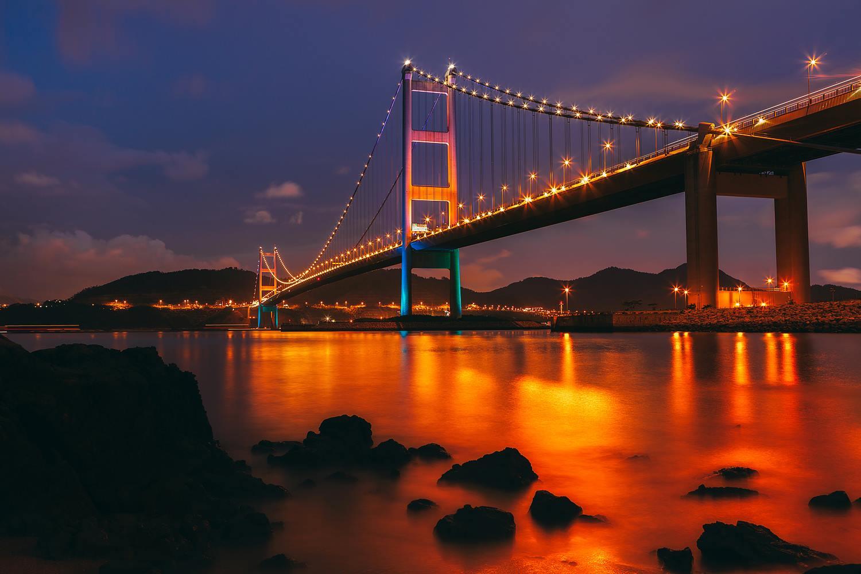 Peter-Stewart-CLI-Hong-Kong-Photography-17.jpg