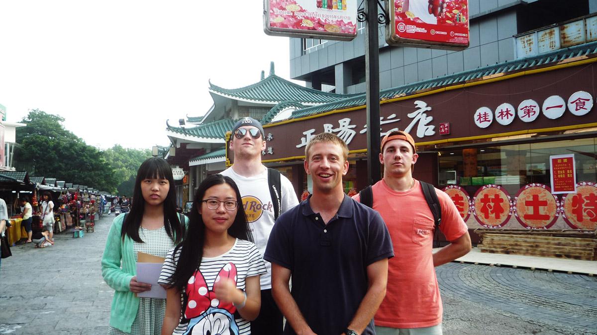 Virginia-Tech-Project-Go-CLI-China-Summer-2015