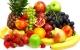 China Travel Tips: Keeping Vegetarian/Vegan