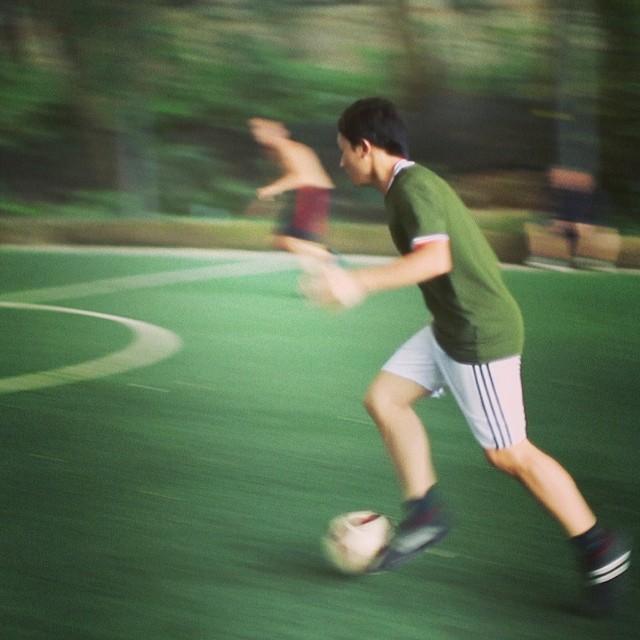 CLI-Pickup-Soccer-Games-in-China.jpg