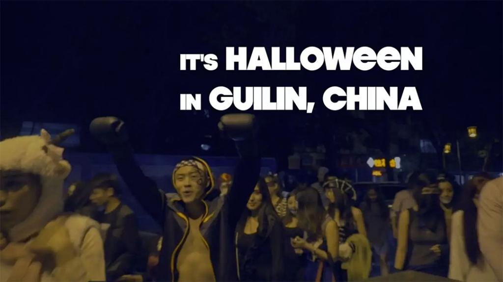 halloween-in-china