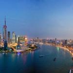 shanghai-skyline-china-study-abroad