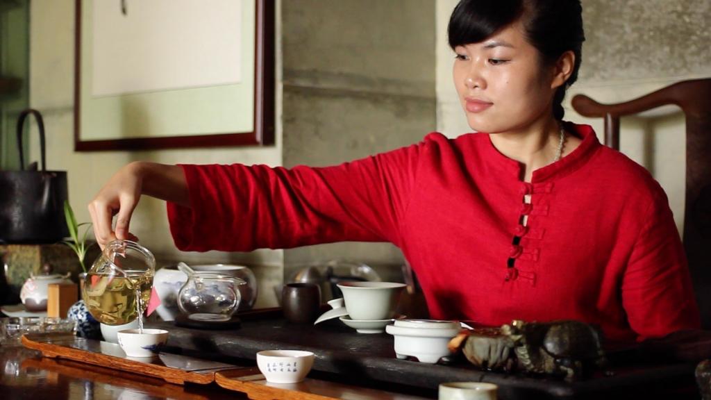 Chinese-Tea-Culture-CLI