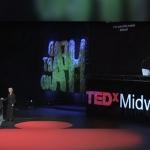 5-Inspiring-TED-Talks-