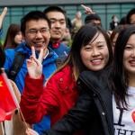 study-chinese-in-china-1