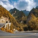 IIE-China-Fellowships