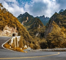 IIE China Fellowships Deadline Approaching
