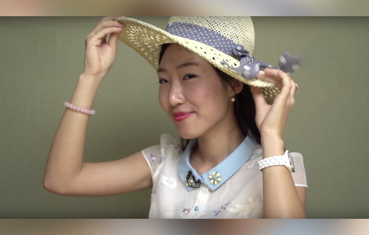 CLI-Blog-ChineseClass101
