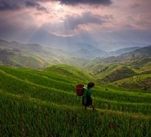 10 Reasons to Study Mandarin in Guilin