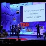 Derek-Siver-TED-CLI