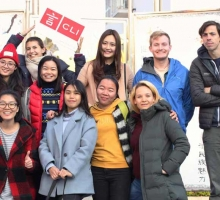 5 Tips for Studying Abroad in Guilin, China