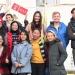 CLI-College-Study-Abroad-in-China-2017